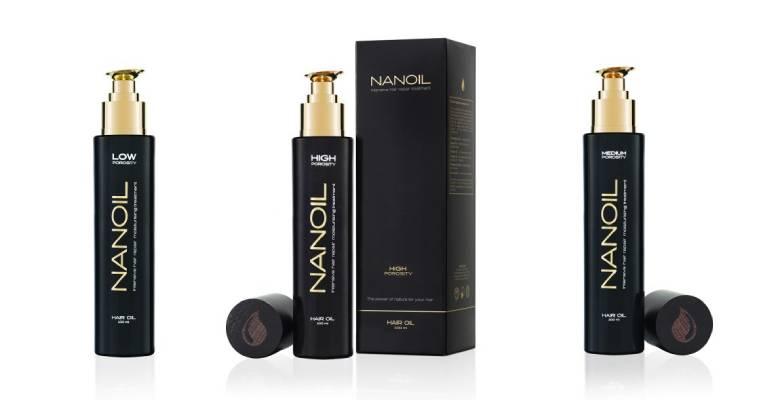 olejki-nanoil-do-włosów-niskoporowatych-średnioporowatych-i-wysokoporowatych