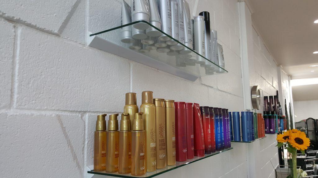szampon-do-wlosow.jpg
