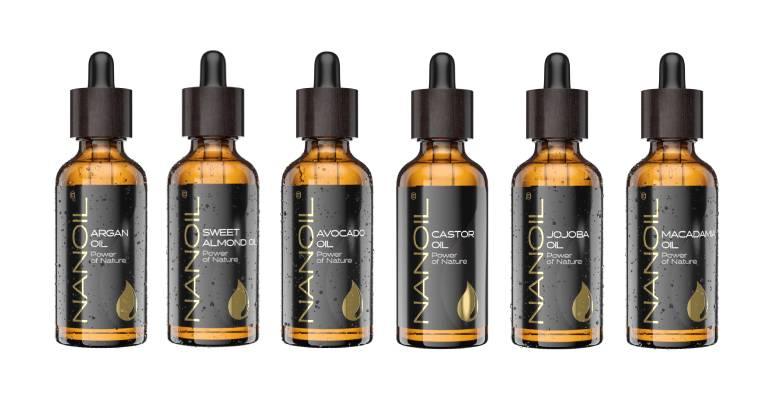 naturalne-olejki-kosmetyczne-nanoil